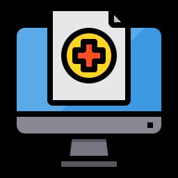 online patient registration
