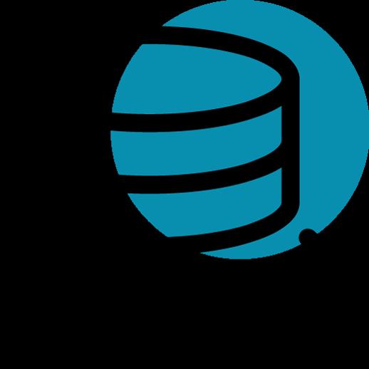 Export Tiikr data
